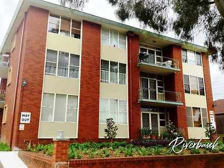 17/366-368 Great Northern Road, Abbotsford 2046, NSW Unit Photo