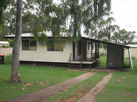 8 Calvert Court, Dysart 4745, QLD House Photo