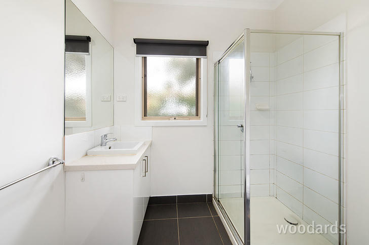6 Cosy Place, Lilydale 3140, VIC House Photo