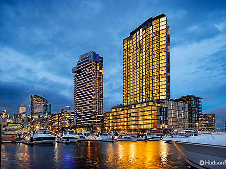 2501/9 Waterside Place, Docklands 3008, VIC Apartment Photo