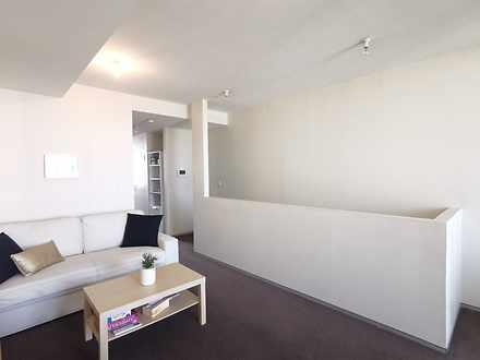 B207/10 - 16 Marquet Street, Rhodes 2138, NSW Apartment Photo