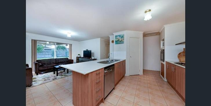 22 Buchan Court, Hoppers Crossing 3029, VIC House Photo