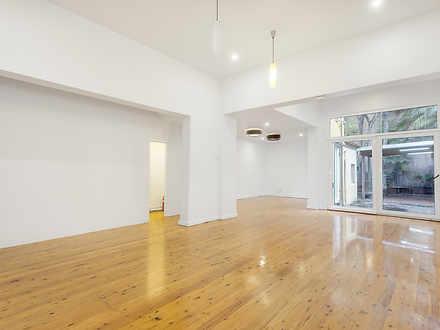 5 Layton Street, Camperdown 2050, NSW House Photo