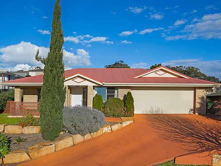 8 Myora Close, Darling Heights 4350, QLD House Photo