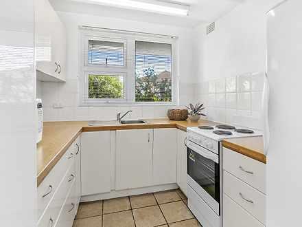 2/2 Rickard Street, Balgowlah 2093, NSW Apartment Photo
