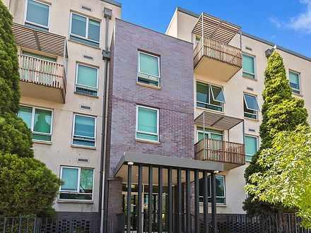 4105/550 Lygon Street, Carlton 3053, VIC Apartment Photo