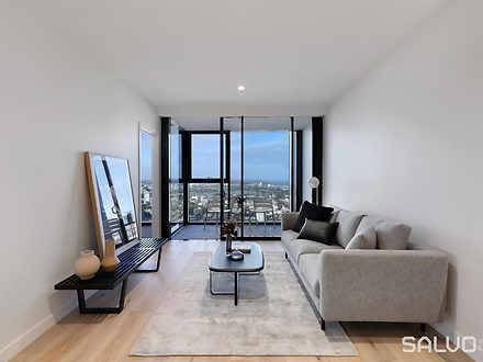 4705/245 City Road, Southbank 3006, VIC Apartment Photo