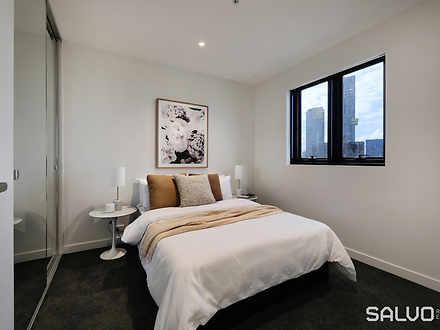 3105/245 City Road, Southbank 3006, VIC Apartment Photo