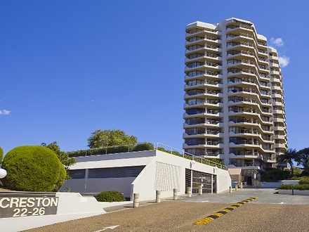 5/22-26 Corrimal Street, Wollongong 2500, NSW Unit Photo