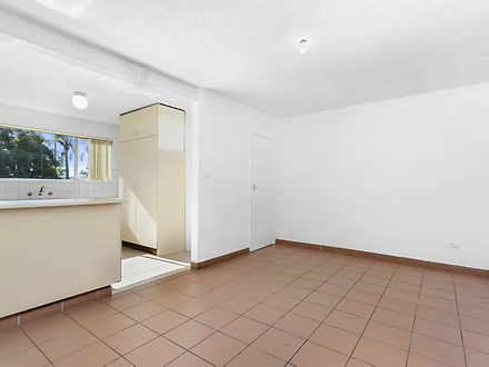 3/154 Princes Highway, Fairy Meadow 2519, NSW Apartment Photo