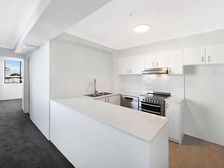 71/17-25 Wentworth Street, Sydney 2000, NSW Apartment Photo