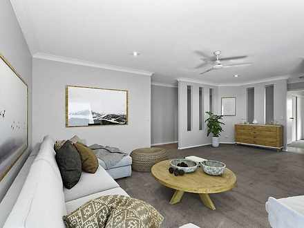 1 Dalby Court, Helensvale 4212, QLD House Photo