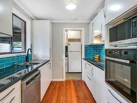 18 Rosemont Avenue, Woodcroft 5162, SA House Photo