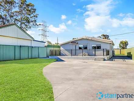 77A Eton Road, Cambridge Park 2747, NSW Villa Photo