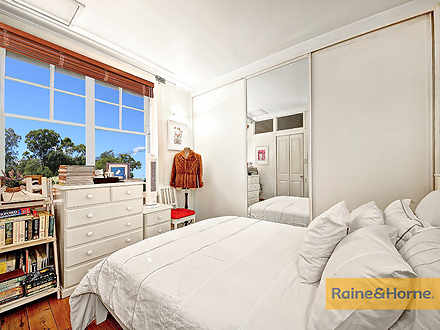 5/420 New Canterbury Road, Dulwich Hill 2203, NSW Apartment Photo