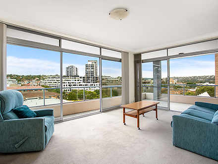 20/53 Oaks Avenue, Dee Why 2099, NSW Apartment Photo