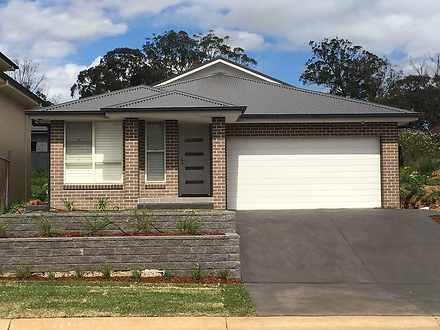 31 Andrew Street, Riverstone 2765, NSW House Photo