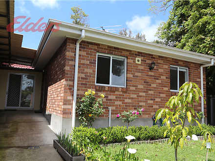 3A Stewart Avenue, Hornsby 2077, NSW House Photo