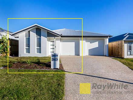 24A Grothe Street, Morayfield 4506, QLD House Photo