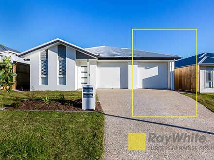 24B Grothe Street, Morayfield 4506, QLD House Photo
