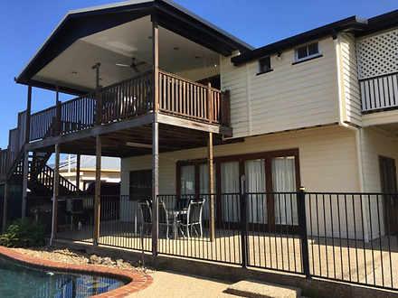 108 B Donaldson Street, West Mackay 4740, QLD House Photo