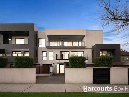 304/1-3 Ashted Road, Box Hill 3128, VIC Apartment Photo