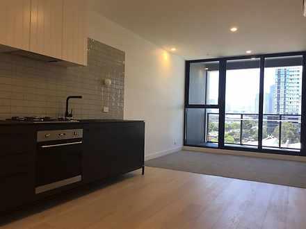 504/167 Gladstone Street, South Melbourne 3205, VIC Apartment Photo