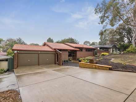 31 Minta Road, Happy Valley 5159, SA House Photo