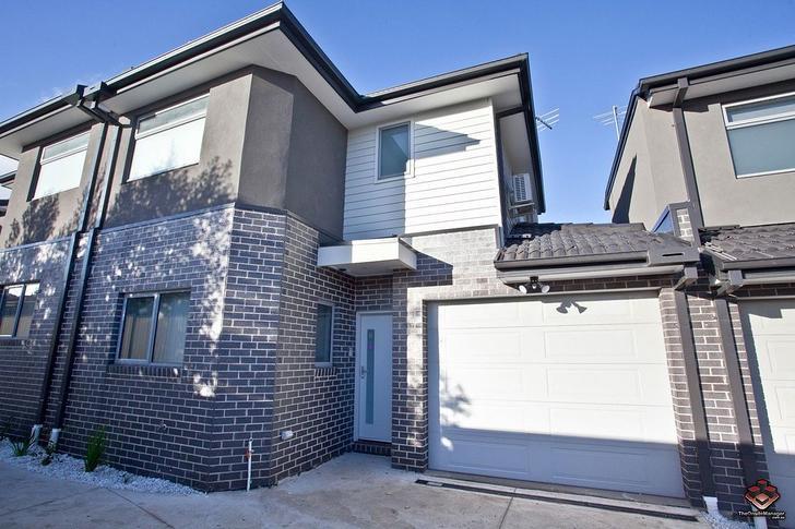 ID:21078345/75 Kitchener Street, Broadmeadows 3047, VIC Townhouse Photo