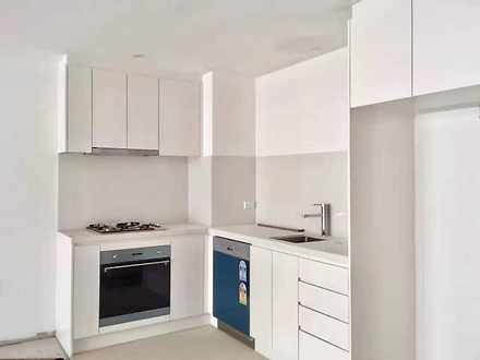203/7-9 Cliff Road, Epping 2121, NSW Apartment Photo