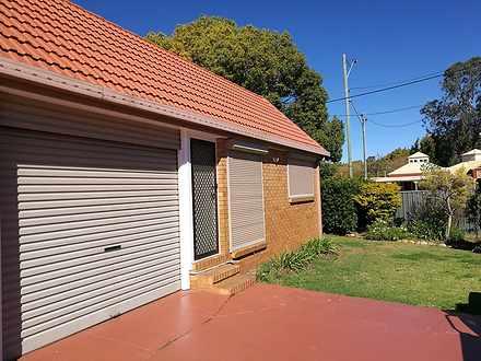 2/2 Krause Court, East Toowoomba 4350, QLD Unit Photo