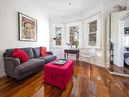 11/1A Roslyn Street, Potts Point 2011, NSW Apartment Photo