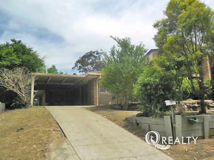 71 High Street, Bundamba 4304, QLD House Photo
