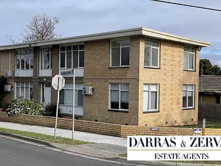 UNIT 3/1782 Dandenong  Road, Clayton 3168, VIC Flat Photo