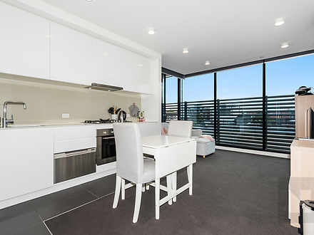 301/162 Rosslyn Street, West Melbourne 3003, VIC Apartment Photo