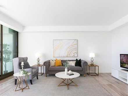 1207/178 Thomas Street, Haymarket 2000, NSW Apartment Photo