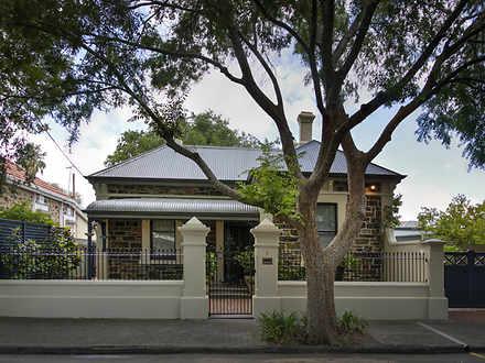 2 Rose Street, Norwood 5067, SA House Photo