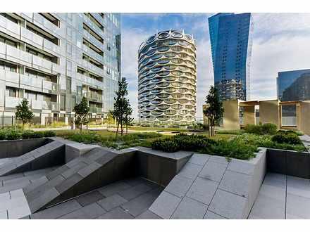 506/15 Doepel Way, Docklands 3008, VIC Apartment Photo