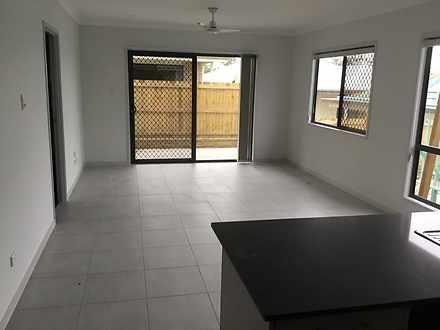 57 Belyando Street, Holmview 4207, QLD House Photo