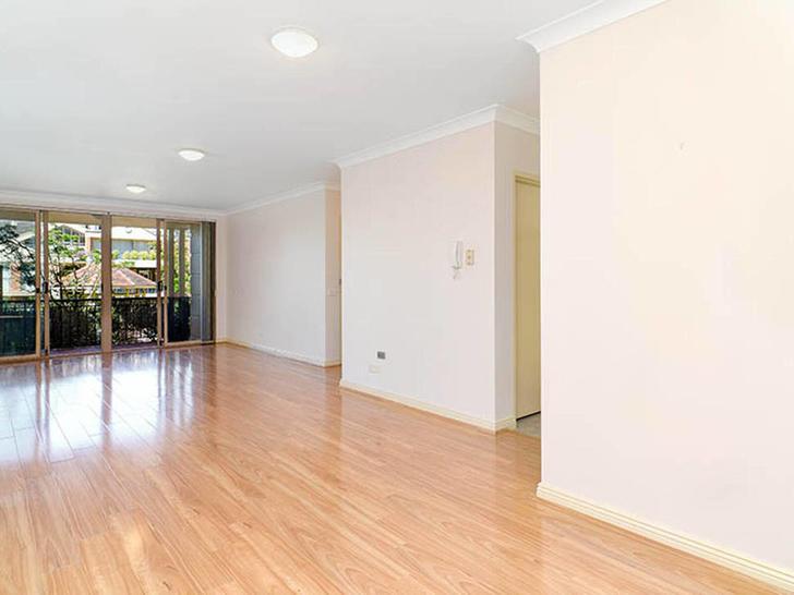 10/18 Northcote Street, St Leonards 2065, NSW Unit Photo