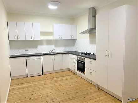 699 Boyes Crescent, Albury 2640, NSW House Photo