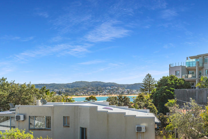 2/14 Maroomba Road, Terrigal 2260, NSW Townhouse Photo