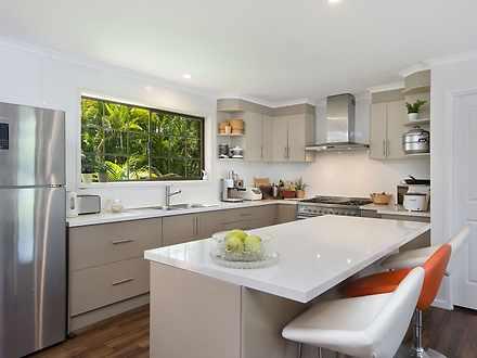 23 Aloota Crescent, Ocean Shores 2483, NSW House Photo