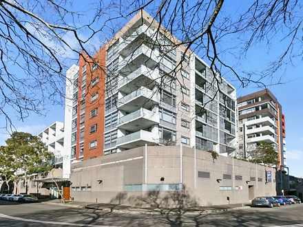 315/97 Boyce Road, Maroubra 2035, NSW Apartment Photo