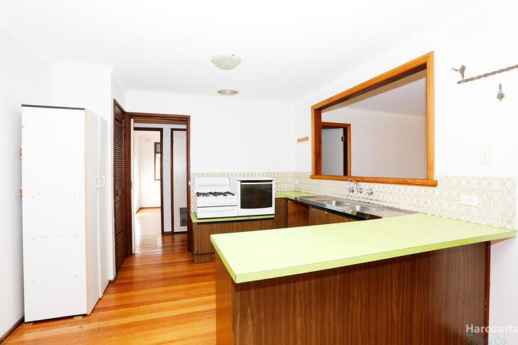 6 Dianne Court, Lalor 3075, VIC House Photo