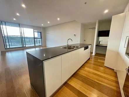 LEVEL 7/9 Mooltan Avenue, Macquarie Park 2113, NSW Apartment Photo