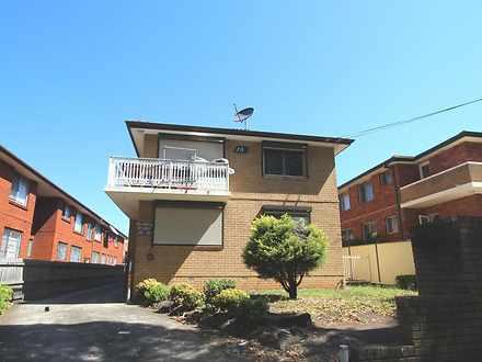 5/70 Ninth Avenue, Campsie 2194, NSW Unit Photo