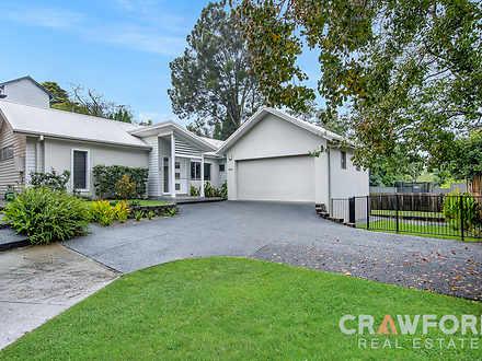 47B Curzon Road, New Lambton 2305, NSW House Photo