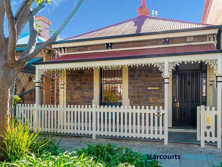 64 Mclaren Street, Adelaide 5000, SA House Photo