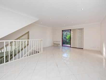 1/20 Kensington Street, Waterloo 2017, NSW Apartment Photo